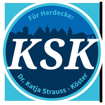 KSK Herdecke